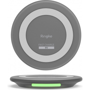 Ringke Wireless Charger