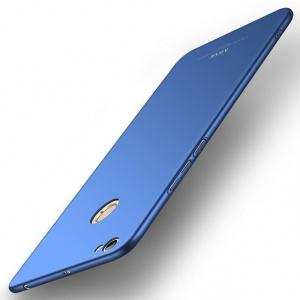MSVII Xiaomi Redmi Note 5A Prime Blue + Screen Protector
