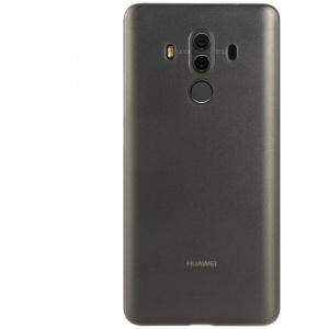 Benks Lollipop Huawei Mate 10 Lite Black