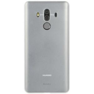 Benks Lollipop Huawei Mate 10 Lite White