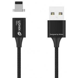 Kabel Magnetyczny Wsken X-Cable Lite Lightning 100cm