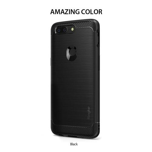 Ringke Onyx OnePlus 5T Black