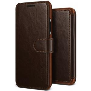 VRS Design Layered Dandy Phone X Brown