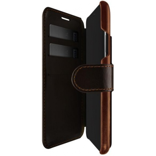 VRS Design Layered Dandy Phone X Brown