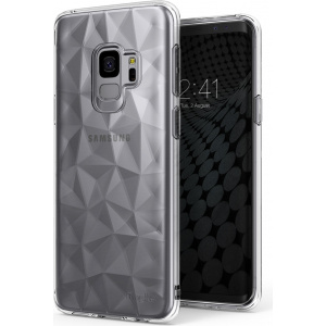Ringke Air Prism Samsung Galaxy S9 Clear
