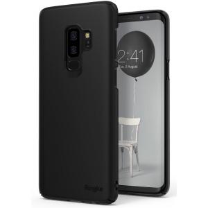 Ringke Slim Samsung Galaxy S9 Plus SF Black