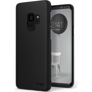 Ringke Slim Samsung Galaxy S9 SF Black