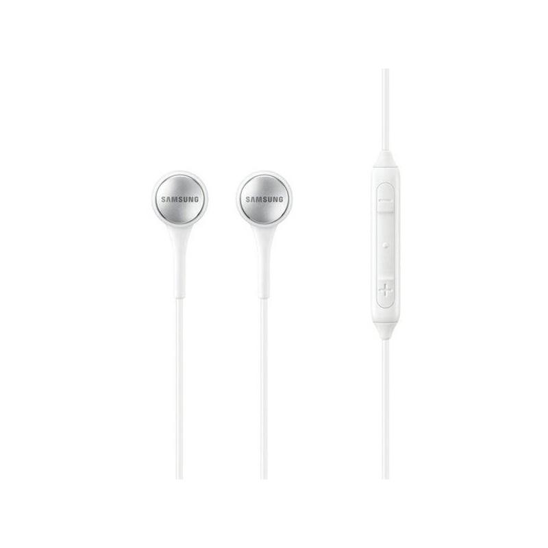 Samsung Headphones EO-IG935BW white
