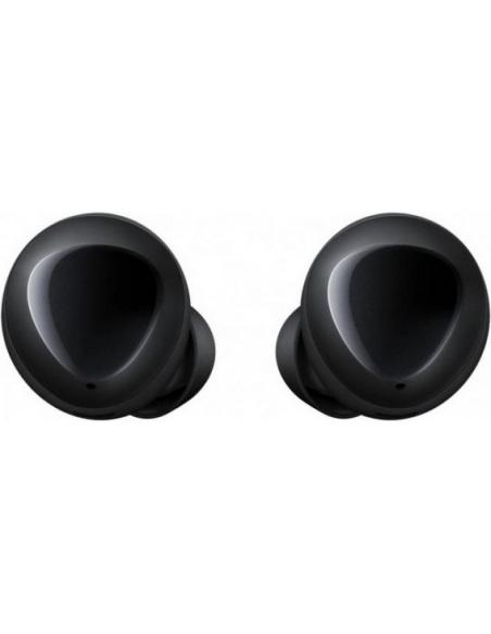 Samsung Galaxy Buds Bluetooth Earbuds SM-R170NZK black