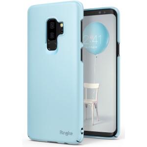 Etui Ringke Slim Samsung Galaxy S9 Plus Sky Blue