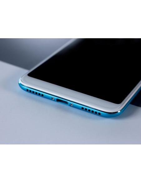 3MK FlexibleGlass Lite Redmi Note 9T 5G