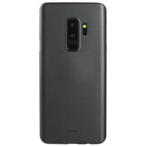 Benks Lollipop 0.4mm Galaxy S9 Plus Smoke Black