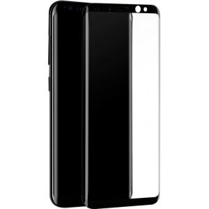 Benks X-Pro+ 3D Galaxy S9 Plus Black