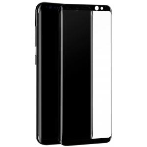 Szkło Hartowane Benks X-Pro+ 3D Galaxy S9 Plus Black