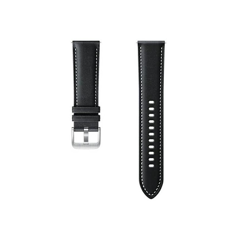 Samsung Galaxy Watch 22mm Strap...