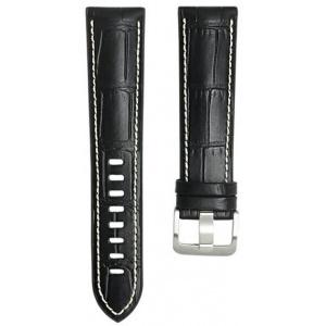 Samsung Galaxy Watch 3 22mm Strap GP-TYR840BRABW Prime black