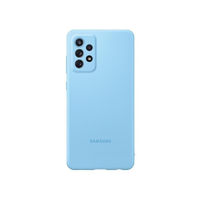 Samsung Galaxy A72 5G EF-PA725T blue...