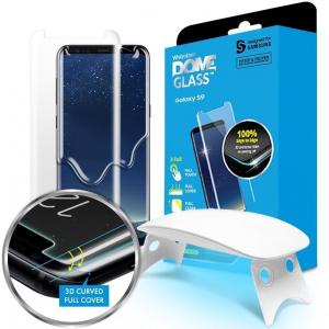 Whitestone Dome Samsung Galaxy S9