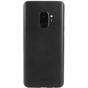 Benks Lollipop 0.4mm Galaxy S9 Solid Black