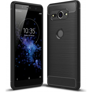 HS Case SOLID TPU Sony Xperia XZ2 Compact