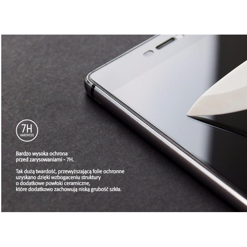 Szkło Hybrydowe 3mk Flexible Glass Xiaomi Redmi 5 Plus