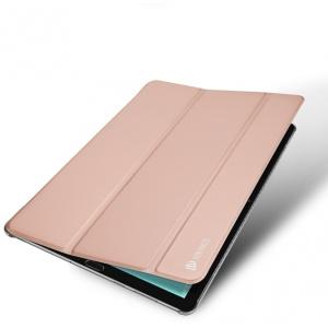 DuxDucis SkinPro Huawei MediaPad M5 10.8/M5 Pro Rose Gold + Screen Protector