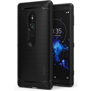 Ringke Onyx Sony Xperia XZ2 Black