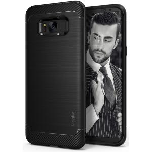 Ringke Onyx Samsung Galaxy S8 Black