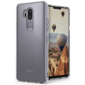 Etui Ringke Air LG G7 ThinQ Crystal View
