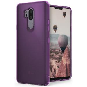 Ringke Air LG G7 ThinQ Orchid Purple