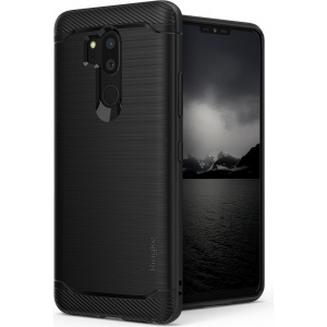 Ringke Onyx LG G7 ThinQ Black