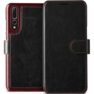 VRS Design Layered Dandy Huawei P20 Pro Black