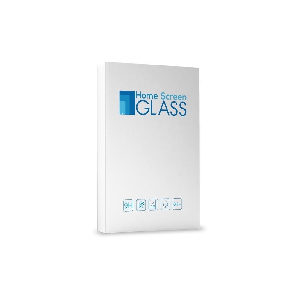 Home Screen Glass Samsung Galaxy J3 2018