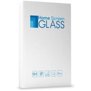 Home Screen Glass HTC U12+ [Plus] Full Cover