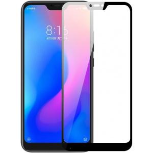 Szkło hartowane Home Screen Glass Xiaomi Mi A2 Lite/Redmi 6 Pro