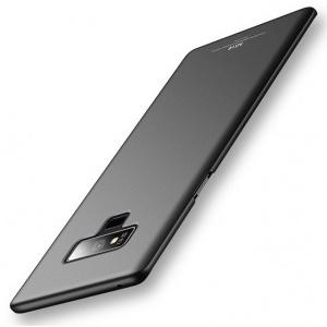 MSVII Samsung Galaxy Note 9 Black