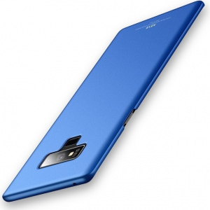 MSVII Samsung Galaxy Note 9 Blue