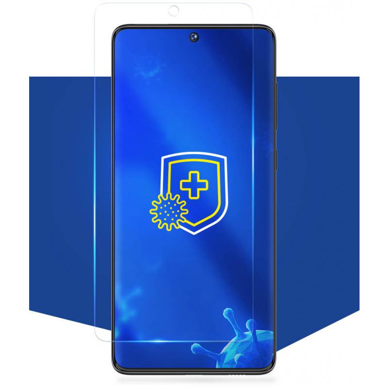 3MK Silver Protect+ Asus Zenfone 8...