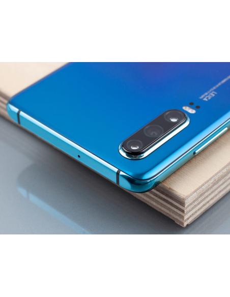 3MK Lens Protection Asus Zenfone 8 Flip 5G [4 PACK]