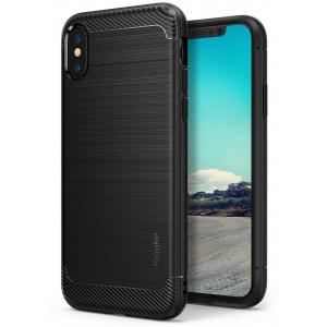 Ringke Onyx iPhone XS 5.8 Black