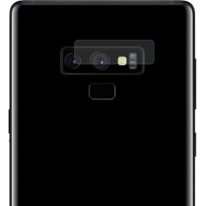 Home Screen Glass Camera Protector Samsung Galaxy Note 9