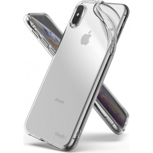 Ringke Air iPhone XS Max 6.5 Clear