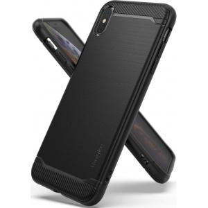Etui Ringke Onyx iPhone XR 6.1 Black