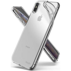 Etui Ringke Air iPhone XR 6.1 Clear
