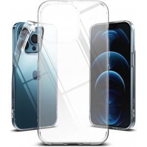 Etui Ringke Air Apple iPhone 13 Pro Clear