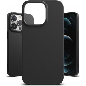 Etui Ringke Air S Apple iPhone 13 Pro Black
