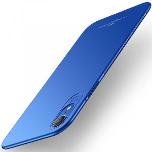 MSVII iPhone XR 6.1 Blue