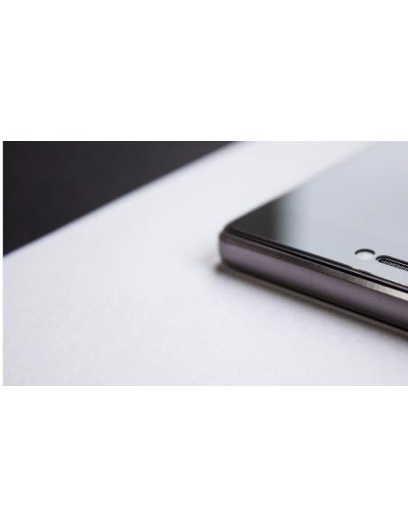 Szkło Hybrydowe 3mk Flexible Glass Samsung Galaxy A7 2018