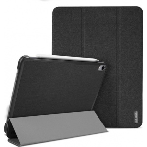 Etui DuxDucis Domo Apple iPad Pro 11 2018 Black