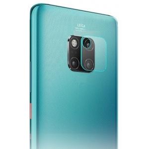 Home Screen Glass Camera Protector Huawei Mate 20 Pro